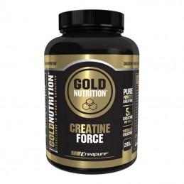 CREATINE FORCE GOLD...