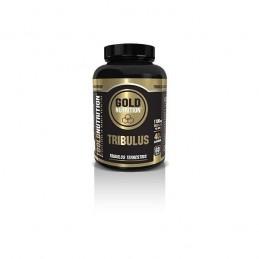 TRIBULUS GOLD NUTRITION 60CAPS