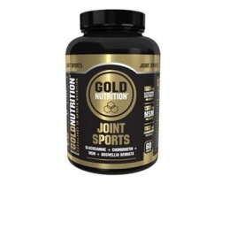 JOINT SPORTS GOLD NUTRITION...