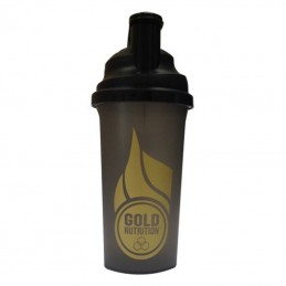 SHAKER GAMES EDITION GOLD...