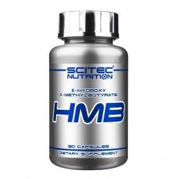 HMB 90 CAPSULES 57.2G...