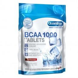 BCAA 1000- 500 TABS...