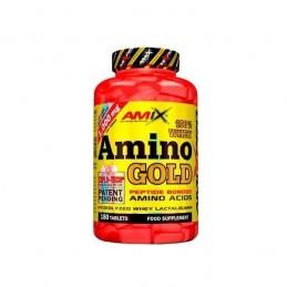 AMINO GOLD 1000 MG 180...