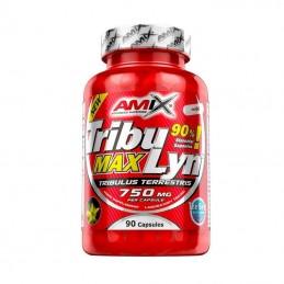 TRIBULYN MAX 90% 90...
