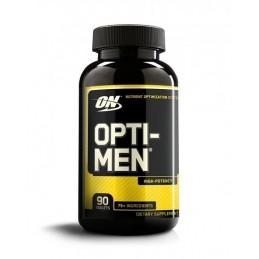 OPTI-MEN 90TABLETS ON