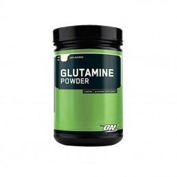 GLUTAMINE POWDER 1.05kG ON