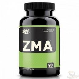 ZMA 90 CAPS ON