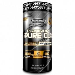 PLATINUM PURE CLA 90...