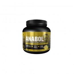 ANABOL LIMÃO 300G GOLD
