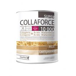 SUPER COLLAFORCE 450 G DIETMED