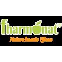 FHARMONAT